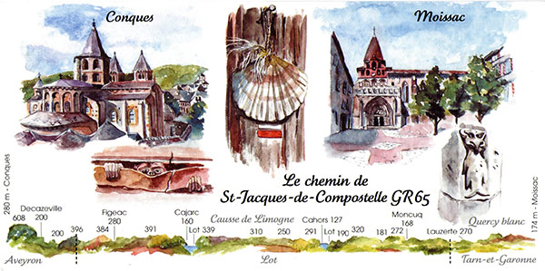 aquarelle-st-jacques2-00.jpg